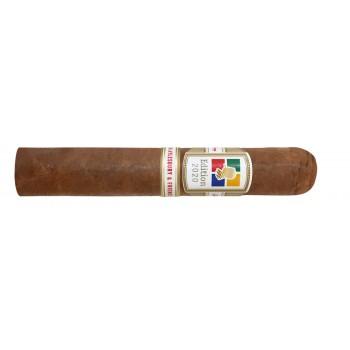 Zigarre John Aylesbury Edition 2020