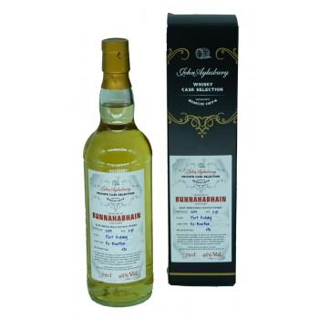 Whisky Private Cask Selection Bunnahabhain 6YO 2013 Islay Single Malt Scotch