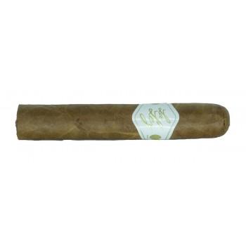 Zigarren Nicarao La Ley Robusto
