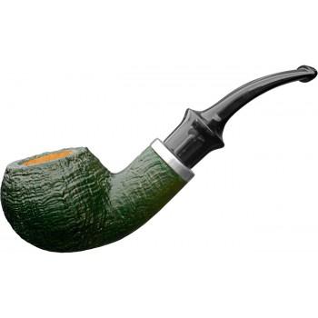 Pfeife Rattray`s LTD 20 Sandblast Green