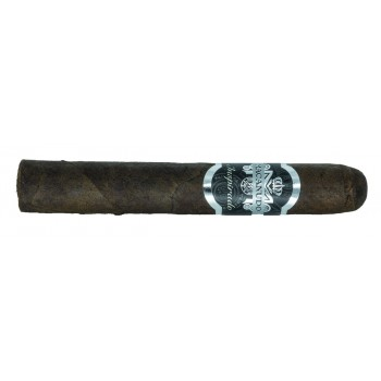 Zigarren Macanudo Inspirado Black Robusto