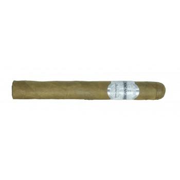 Zigarren Macanudo Inspirado White Toro