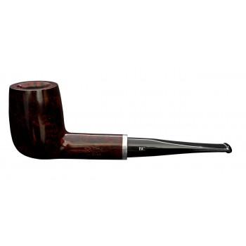 Pfeife Butz Choquin Magnum Brown 1141