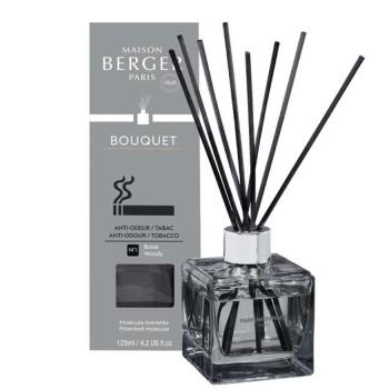 Maison Berger Anti-Tabakgerüche Raumduft Diffuser No. 1 holzig