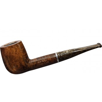 Pfeife Savinelli Marron Glace Brown 128