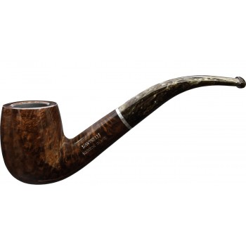 Pfeife Savinelli Marron Glace Brown 606