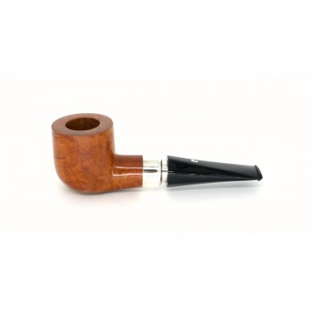 Pfeife Ser Jacopo La Fuma linche tira B