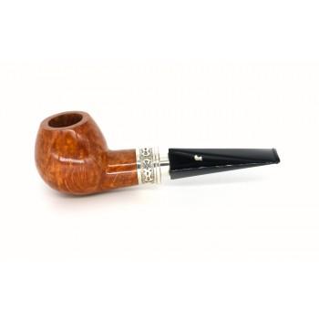 Pfeife Ser Jacopo La Fuma Delecta C