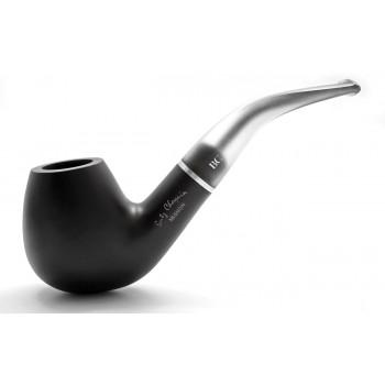 Pfeife Butz Choquin Mignon Black 1310