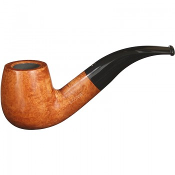 Pfeife Savinelli Siena 616 KS, glatt