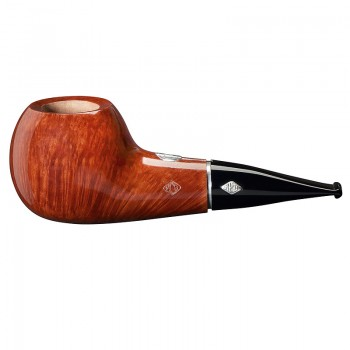 Brebbia 70° Anniversario Selected