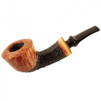 Poul Winslow Handmade E