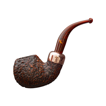 Pfeife Peterson Christmas 19 XL02