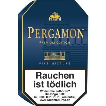 Pfeifentabak Planta Pergamon
