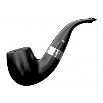 Pfeife Peterson Pipe of the Year 2020 Black