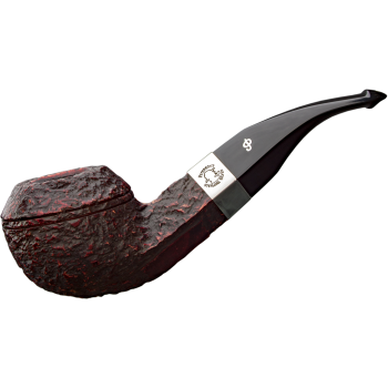 Pfeife Peterson Sherlock Holmes Squire Rustic