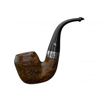 Pfeife Peterson Sherlock Holmes Watson Contrast