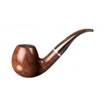 Pfeife Vauen Classic glatt 3904