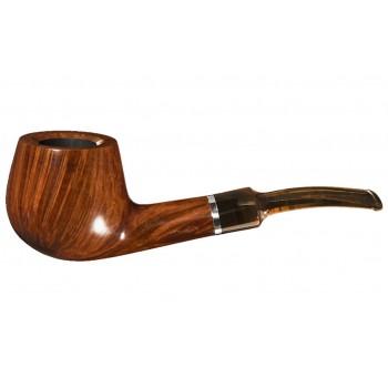 Pfeife Vauen Classic glatt 3940
