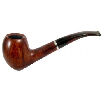 Pfeife Vauen Classic glatt 3941