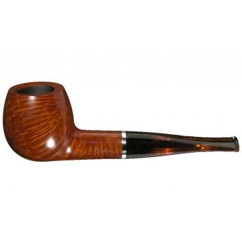 Pfeife Vauen Classic glatt 3966