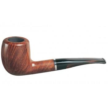 Pfeife Vauen Classic glatt 3968