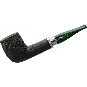 Pfeife Chacom Deauville 41 Green