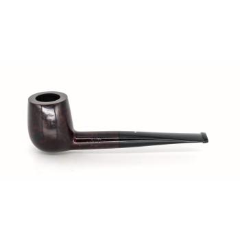 Pfeife Dunhill Bruyere 4103
