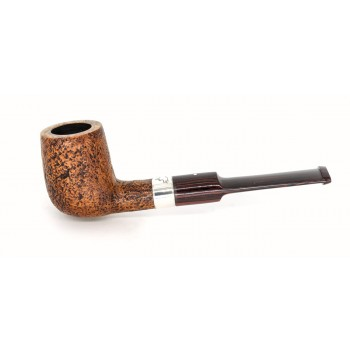 Pfeife Dunhill County Year of the Ox 3203 No. 53 / 198