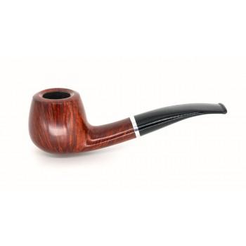 Pfeifen Huber Classic Modell 10