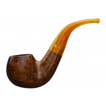 Pfeife Peterson Classic Yellow XL02