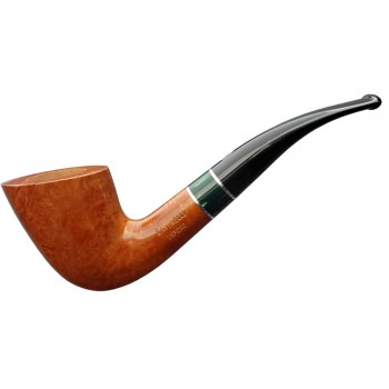 Pfeife Savinelli Impero Light 920