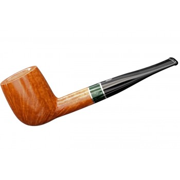 Pfeife Savinelli Impero Light 111