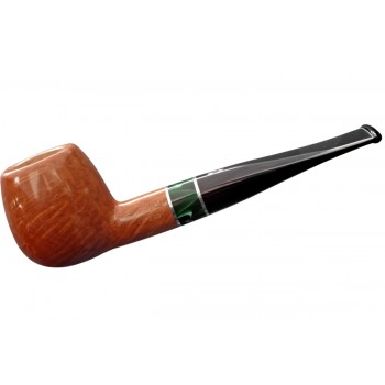 Pfeife Savinelli Impero Light 207