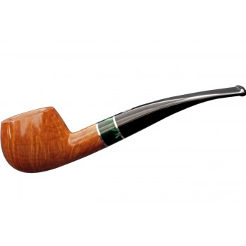 Pfeife Savinelli Impero Light 315