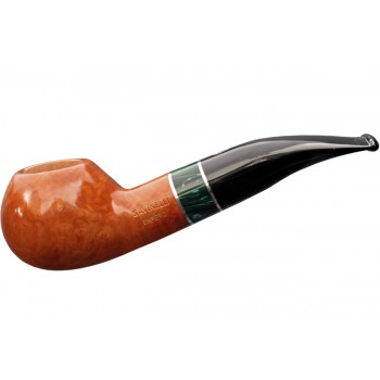 Pfeife Savinelli Impero Light 321