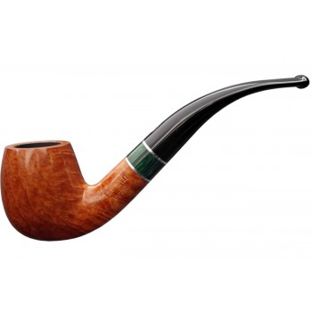 Pfeife Savinelli Impero Light 602