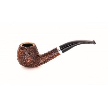 Pfeife Savinelli Sirmione 636