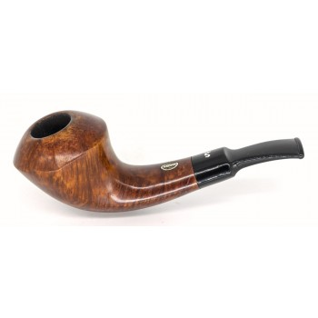 Pfeife Stanwell 205 by S. Bang SECOND