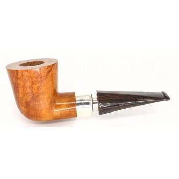 Pfeife Ser Jacopo La Fuma B