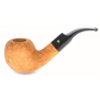 Pfeife Stanwell Authentic 15