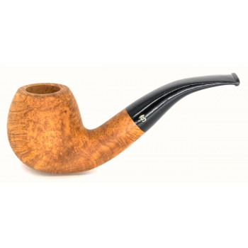 Pfeife Stanwell Authentic 185