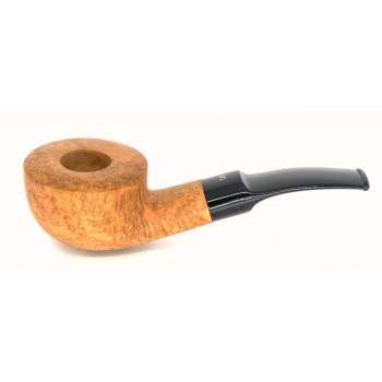 Pfeife Stanwell Authentic 95