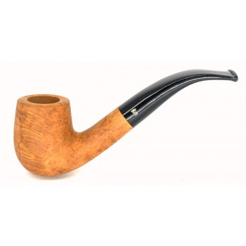 Pfeife Stanwell Authentic 246