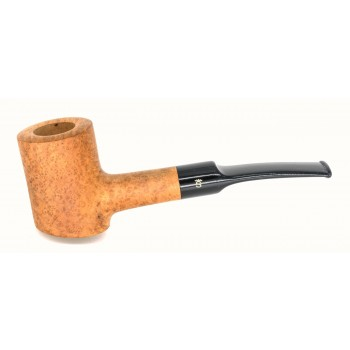 Pfeife Stanwell Authentic 207