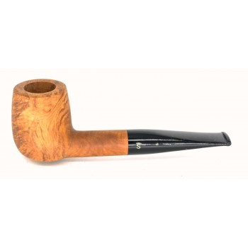 Pfeife Stanwell Authentic 88
