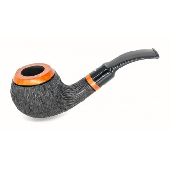 Pfeife Vauen Karat 458
