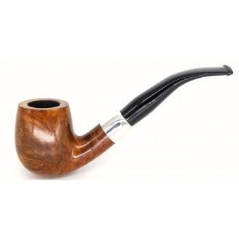 Pfeife Savinelli 606 KS Sillems SECOND