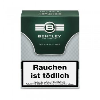 Pfeifentabak Bentley The Classic One