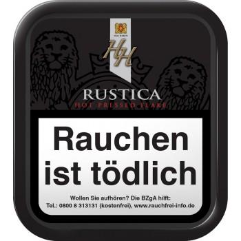 Pfeifentabak Mac Baren HH Rustica